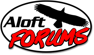 Aloft Forums