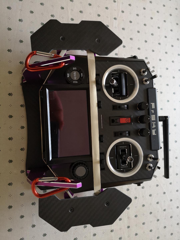 X10S tray1.jpg